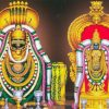 Thiruvannamalai Temple Timings