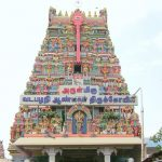 Vadapalani-Murugan-Temple